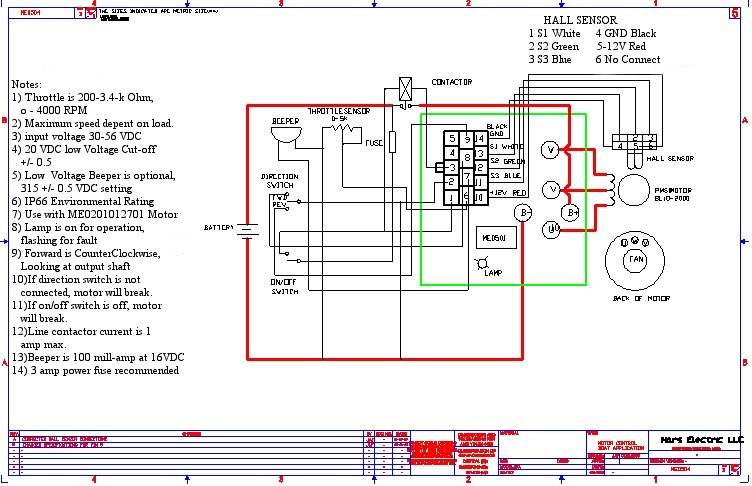 electric element wiring diagram get free image about wiring diagram
