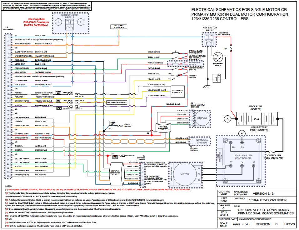 GenericAuto530 curtis 1206 wiring diagram bush hog wiring diagram \u2022 wiring  at soozxer.org