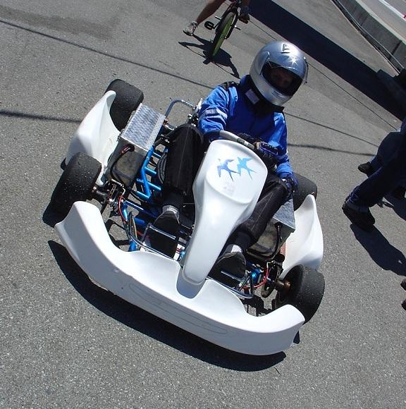 Shop Racing Go Karts For Sale Road Rat Motors Autos Post
