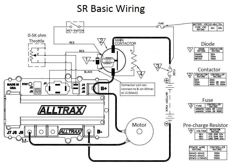 GenericSRwiring?1493331759333 thunderstruck motors manuals & data sheets Curtis PMC 1204 Diagram at reclaimingppi.co