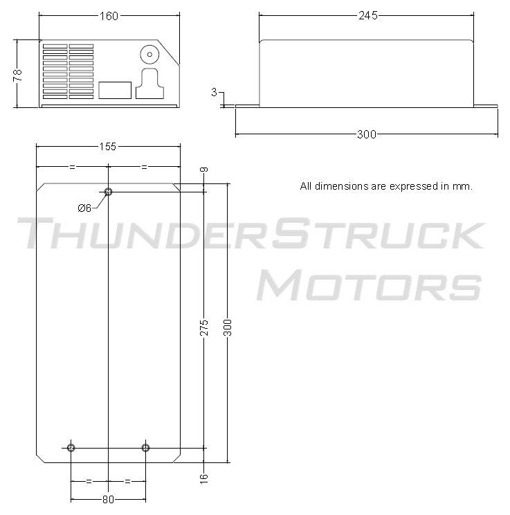 thunderstruck motors zivan ng1 zivan ng1