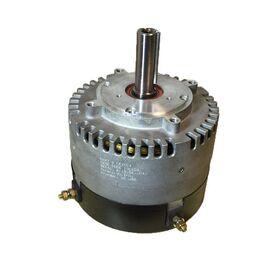Mars Et Rm Permenant Magnet Motor