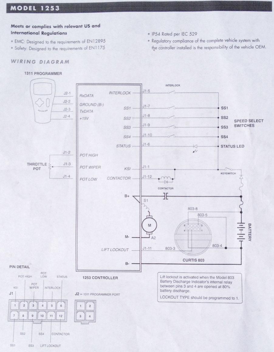 Controllers :: Curtis DC Controller (Used) on transformer schematics, circuit schematics, computer schematics, engine schematics, engineering schematics, electrical schematics, electronics schematics, ignition schematics, design schematics, ecu schematics, ford diagrams schematics, ductwork schematics, tube amp schematics, transmission schematics, generator schematics, motor schematics, plumbing schematics, piping schematics, amplifier schematics, wire schematics,