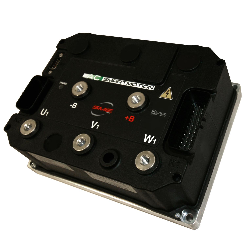 Gear Ratio Calculator >> AC / Large Motor Kits :: Netgain HyPer 9 :: HyPer 9 IS ...